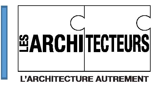 Les Architecteurs