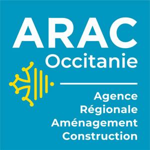 ARAC Occitanie