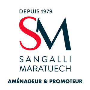 Sangalli Maratuech
